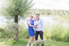 Familie Bos-24